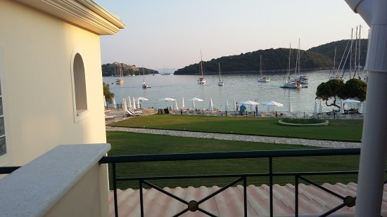 Sivota, Greece: 20170808_195417_large.jpg