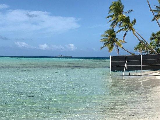 Dhangethi Island: photo5.jpg