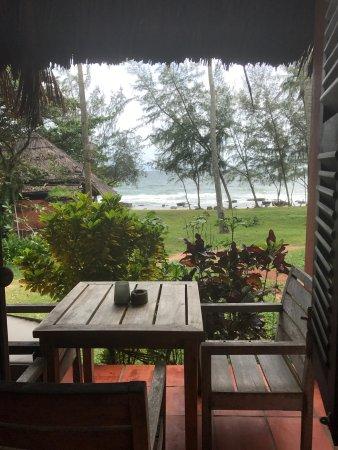 Mango Bay Resort: photo7.jpg