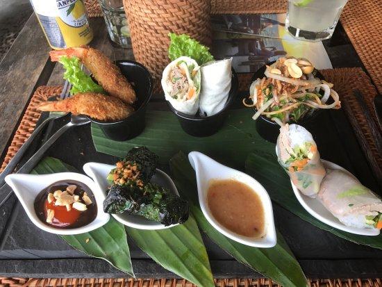 Mango Bay Resort: photo8.jpg
