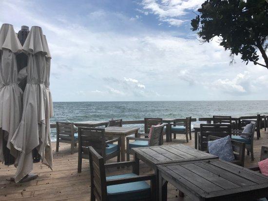 Mango Bay Resort: photo9.jpg