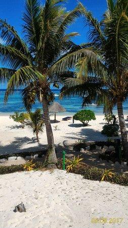 Viwa Island Resort: IMG-20170808-WA0004_large.jpg