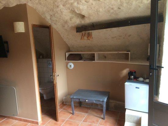 Allemagne en Provence, France: photo4.jpg