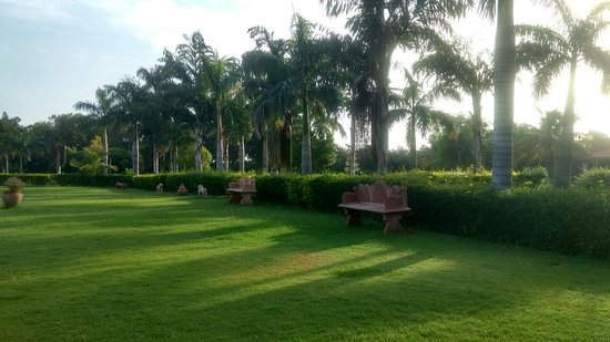 Vijayshree Resort & Heritage Village: IMG-20170814-WA0012_large.jpg