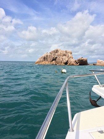 Amitie, Ilhas Seychelles: photo1.jpg