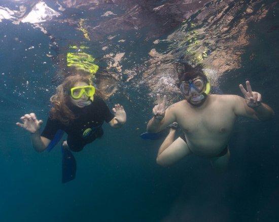Lanta Diver: photo0.jpg