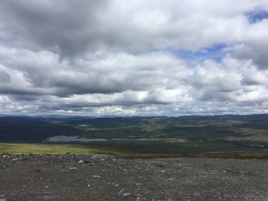 Hovden Alpinsenter: photo0.jpg