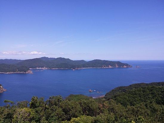 Ukuraenchi Observatory