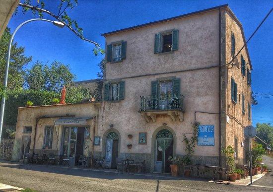Murci, Italien: photo0.jpg