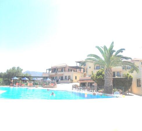 Chorafakia, Grecia: photo1.jpg