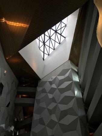 Clarion Hotel & Congress Trondheim: photo9.jpg