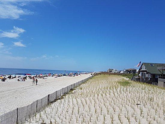 Ocean Beach, NY: 20170813_114836_large.jpg