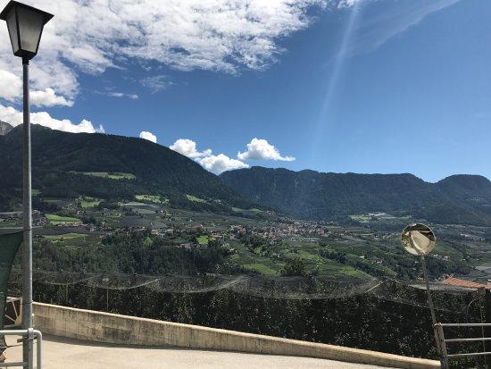 Kuens, Włochy: photo0.jpg