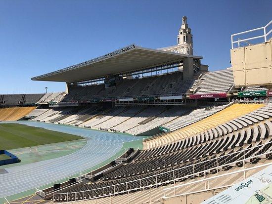 Barcelona Segway Tour Tripadvisor
