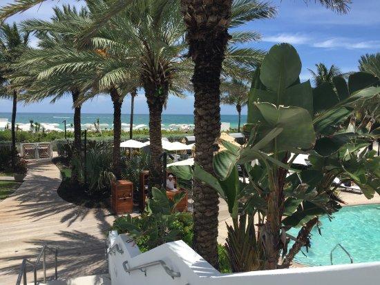 20170814 204153 Large Jpg Picture Of Nobu Hotel Miami