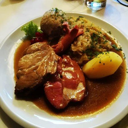 Innervillgraten, Austria: IMG_20170813_191226_large.jpg