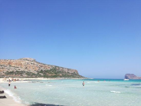 Kaliviani, Grækenland: IMG_20170715_110640_large.jpg