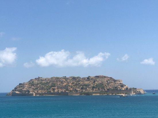 Elounda, Grecia: photo1.jpg