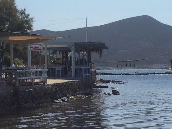 Agios Georgios, Greece: photo0.jpg