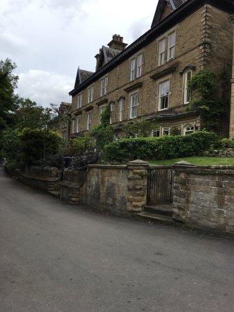 Glendon Guest House: photo0.jpg