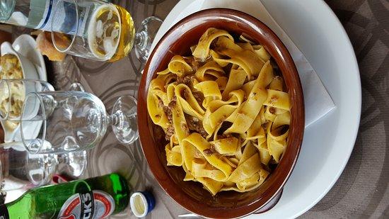 Castiglione d'Intelvi, Italië: 20170814_142633_large.jpg