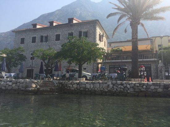 Hotel Pana Kotor: photo2.jpg