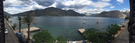 Hotel Pana Kotor: photo3.jpg
