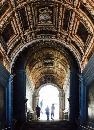 Провинция Венеция, Италия: Doges Palace