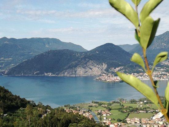 Pisogne, Italien: Chiesa Parrocchiale di Santa Maria Assunta