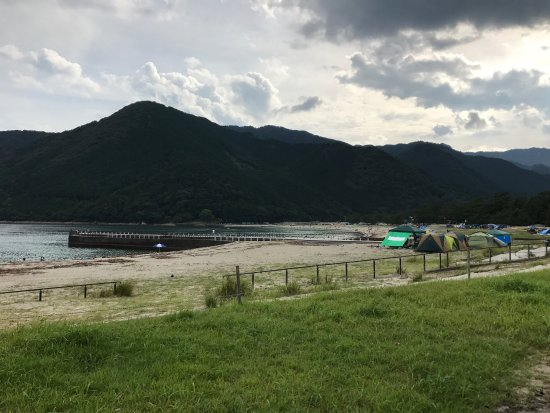 Owase, اليابان: Owase