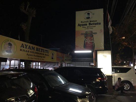 Sewa Mobil Di Bali Rental Mobil Di Bali Murah Www Puribalicarrental