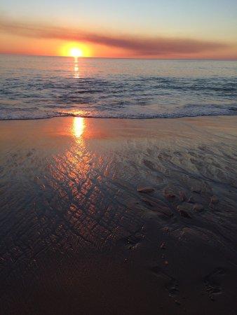Cape Leveque: photo1.jpg
