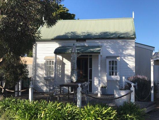 Middleton, Australia: photo1.jpg