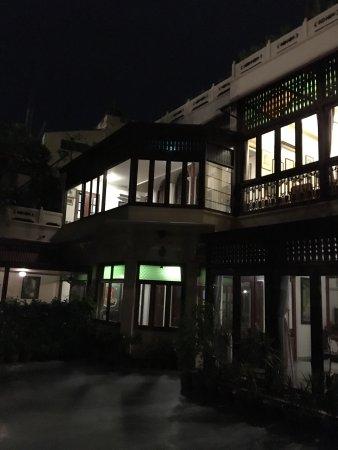 Hotel Ganges View: photo1.jpg