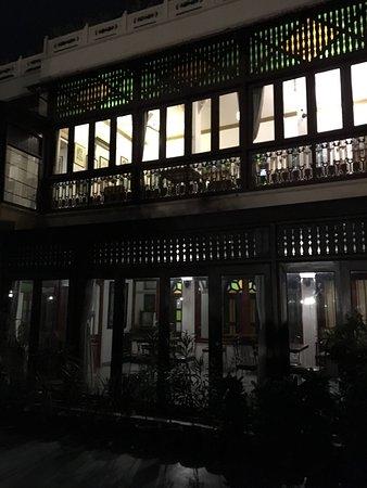 Hotel Ganges View: photo2.jpg