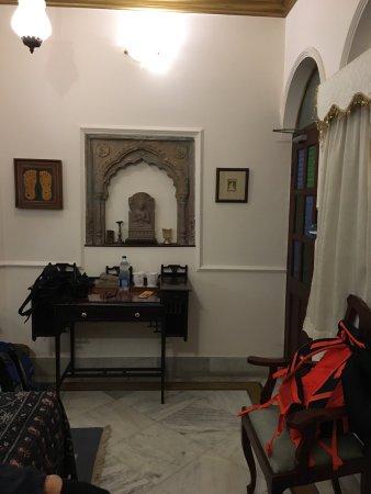 Hotel Ganges View: photo3.jpg