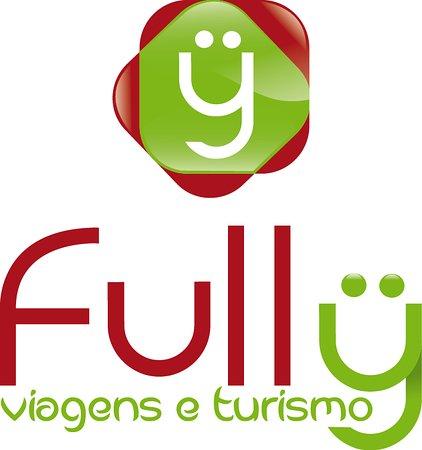 Fully Viagens