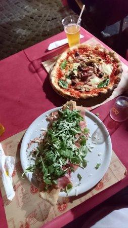 Pizzeria Vesi: DSC_2720_large.jpg