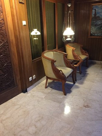 Puri Artha Hotel : photo1.jpg