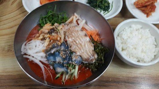 Namhae-gun, Coréia do Sul: 1500275922605_large.jpg