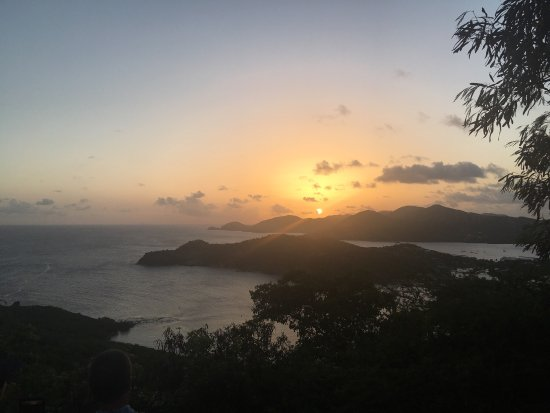 English Harbour, Antigua: photo0.jpg