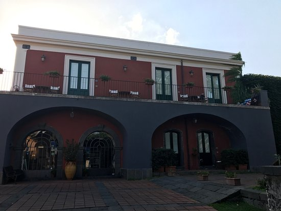 Etna Hotel: photo2.jpg