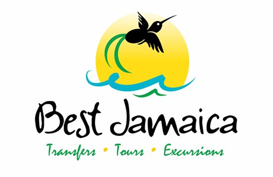 Best Jamaica Airport Transfers and Tours