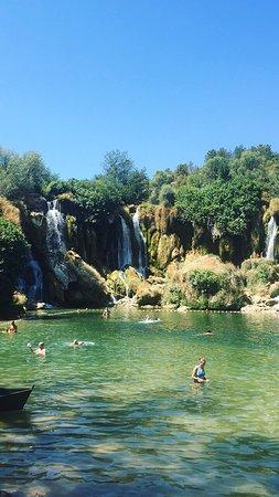Kravice Falls: photo0.jpg