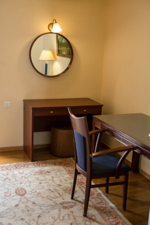 Delice Hotel - Family Apartments-bild