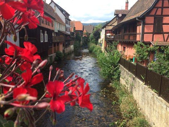 Kaysersberg, Frankrike: photo0.jpg