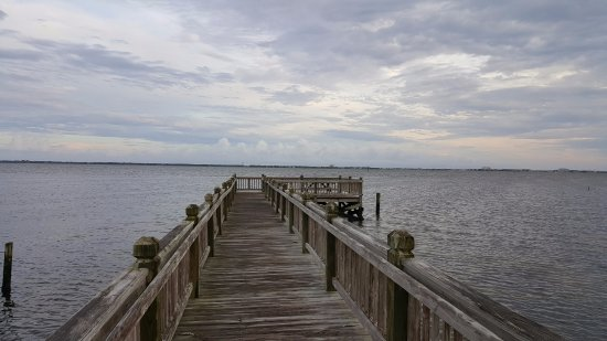 Waters Edge Rv Park Campground Reviews Newport Nc