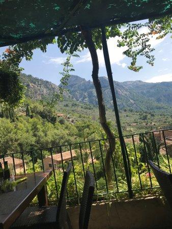 Fornalutx, Spania: photo0.jpg
