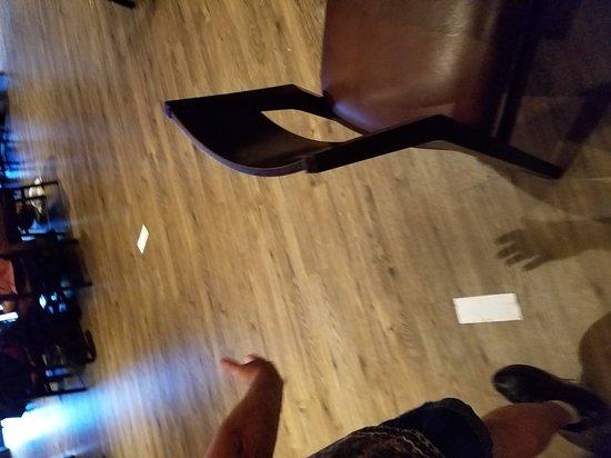 Gainesville, VA: 20170723_184739_large.jpg