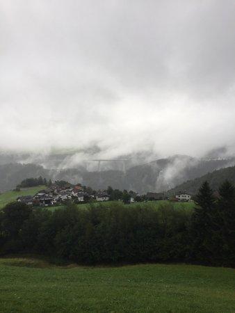 Hoarachhof : photo7.jpg
